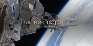 Zwei erfolgreiche Jahre Trainee-Programm