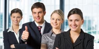 Zusammenarbeit mit SmartBear