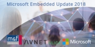 Seminar-Highlight: MICROSOFT Update